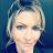 Jessica Wiley avatar image