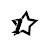 bhisadiya sunil avatar image