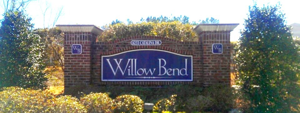 Willow Bend of Barefoot Resort - Condos For Sale