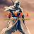 Ziaul Haq avatar image