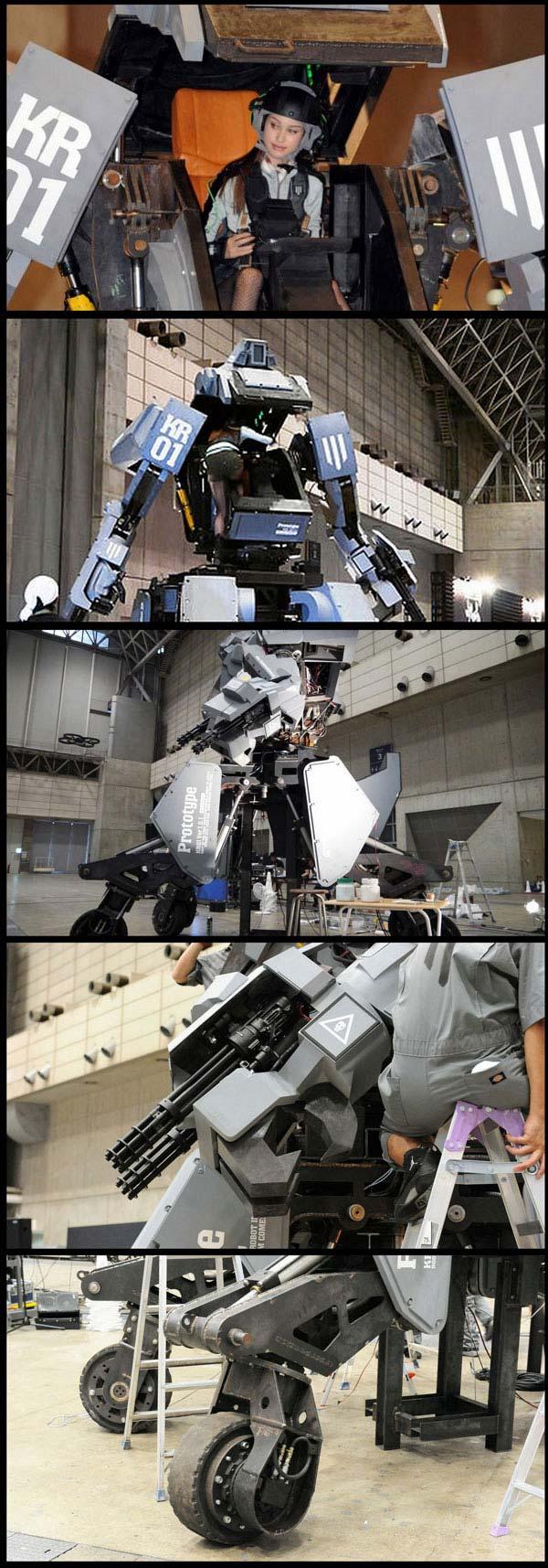 Robot forex terbaik malaysia
