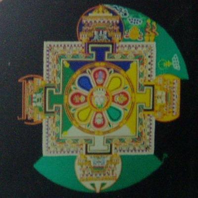 チベットフェスティバル トウキョウ