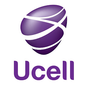 Who is Ucell?