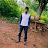 j. Mani avatar image