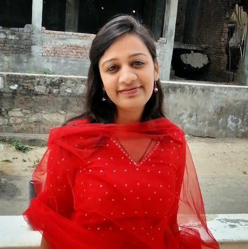 Shweta Khandelwal Photo 14