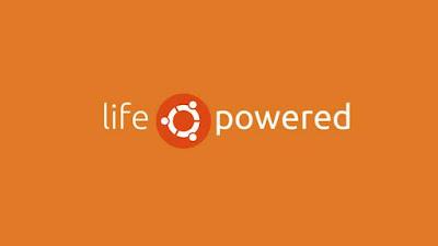 rimuovere i file di configurazione delle applicazioni disinstallate su Ubuntu