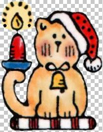 PB~KittyCandleShea.jpg