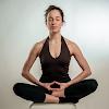Lisa Sofia Müller-Welt