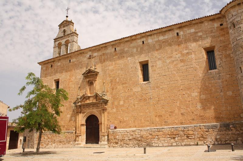 espanha - [Crónica] Sul de Espanha 2011 Alarc%2525C3%2525B3n%252520%25252860%252529