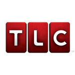 BIG TV Semarang - TLC South East Asia