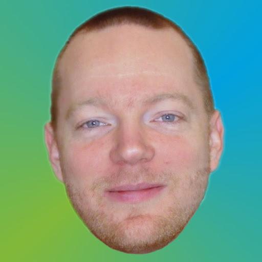 Matthijs Wensveen