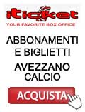 Acquista online su i-ticket