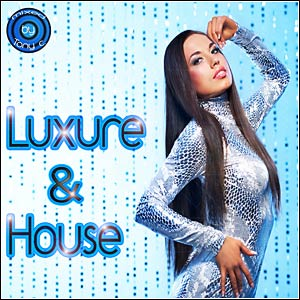 lancamentos Download   Luxure And House (2011)