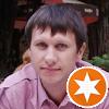 Владимир Поспелов Avatar