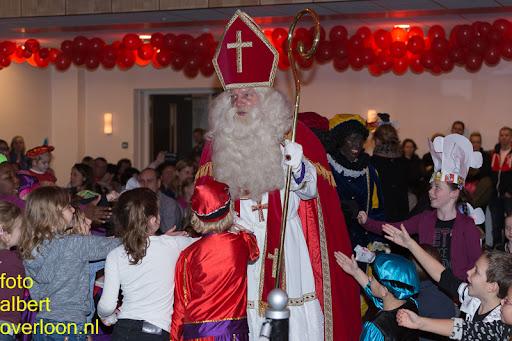 Intocht Sinterklaas overloon 16-11-2014 (52).jpg