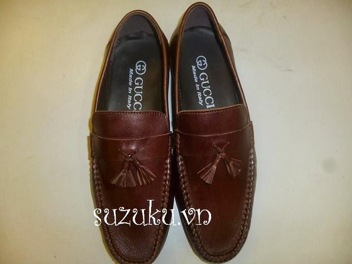 Bán Buôn bán lẻ giày lười giày mọi giày công sở giày cưới giày thời trang giày da nam cao cấp