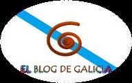 EL BLOG DE GALICIA MAXICA