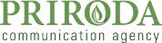 Коммуникационное агентство «PRIRODA»