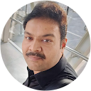 Karicherla Rajesh