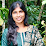 sajana george's profile photo