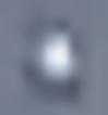 Peru UFO