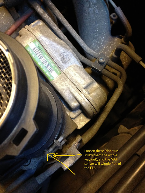 Pleasant Engine Wiring Harness Rebuild Diy Step By Step Mercedes Benz Forum Wiring 101 Taclepimsautoservicenl