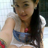 "Diana ""Dian"" Febrianty contact information"