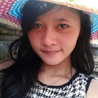 who is lintang khoirunnisa contact information