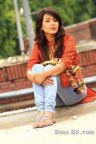 Mim Bd Actress
