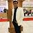Viral Shah avatar image