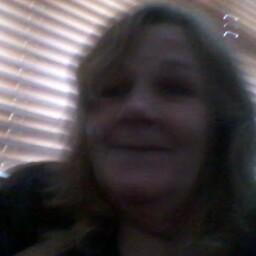 Ann Rigby