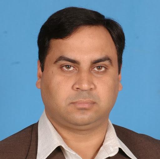 Muhammad Shabbir review