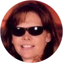 Kathleen Newell