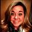 Heidi Chertok avatar image