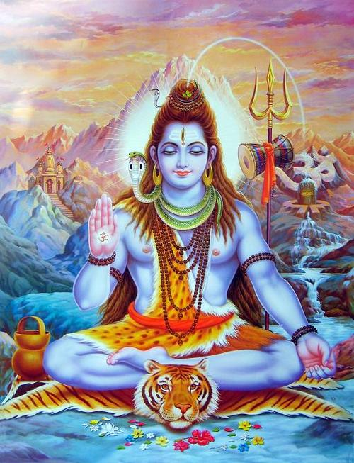 images of god shiva. god shiva wallpapers,god