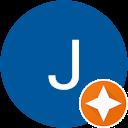Julio S.,LiveWay