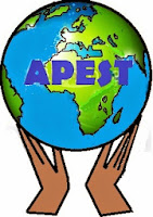 https://www.facebook.com/apest.association