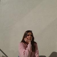 Celine E.'s avatar