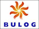 bulog Pengumuman Rekrutmen Calon Pegawai Perum BULOG 2012 (Periode 02 12 Agustus 2012)