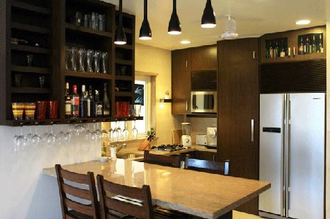 Home Tour Kaizad Dinshaws Small Apartment In Mumbai Dress Your