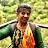 saranya Gopal avatar image