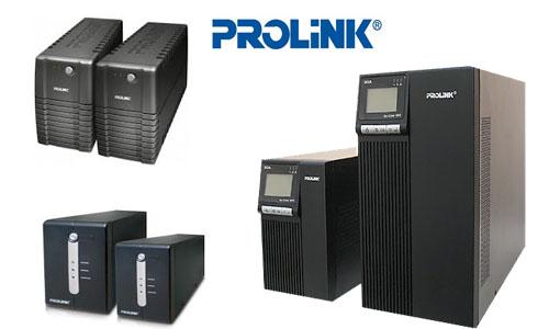 Prolink UPS