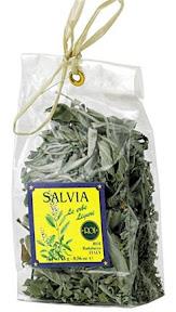 Salvia 16 gr