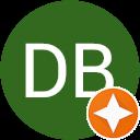 dominique begue