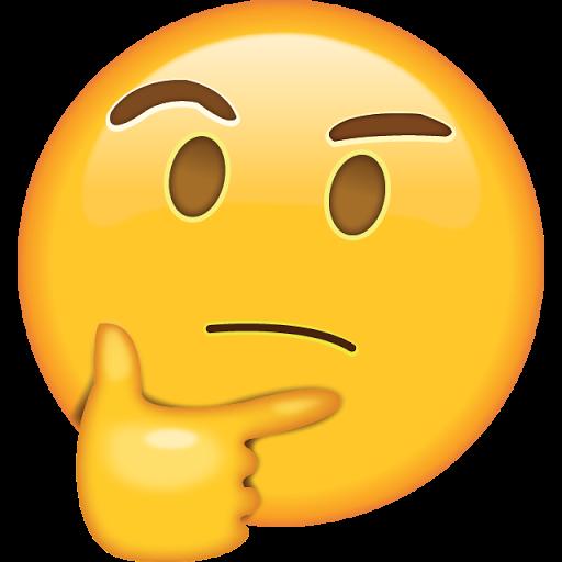 crafting dickson's avatar