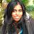 Pavithra Selvam avatar image