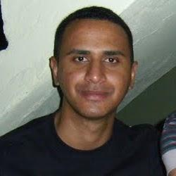Sérgio Murilo Xavier