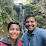 Narasimhan B.R.'s profile photo