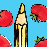 Doodleさんのプロフィール写真