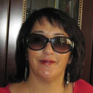 Nuha Gharib